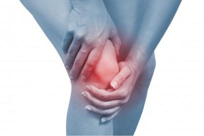 Ginocchio – Il dolore femoro rotuleo, cos'è e come si gestisce!